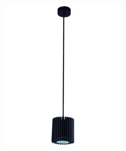 Подвесной светильник Nowodvorski 9134 Roller