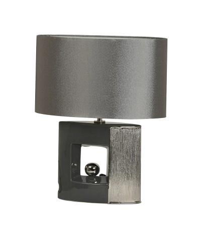 Настольная лампа NOWODVORSKI 5091 Rosario