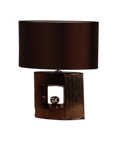 Настольная лампа NOWODVORSKI 5092 Rosario