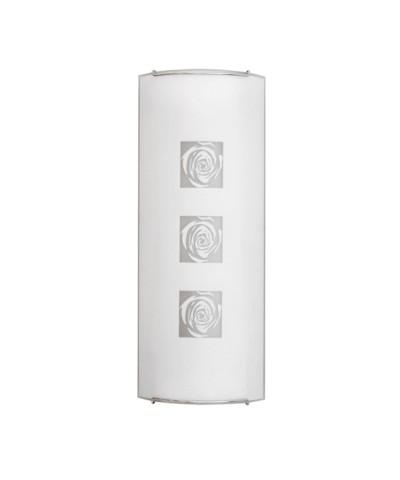 Настенный светильник NOWODVORSKI 1106 Rose