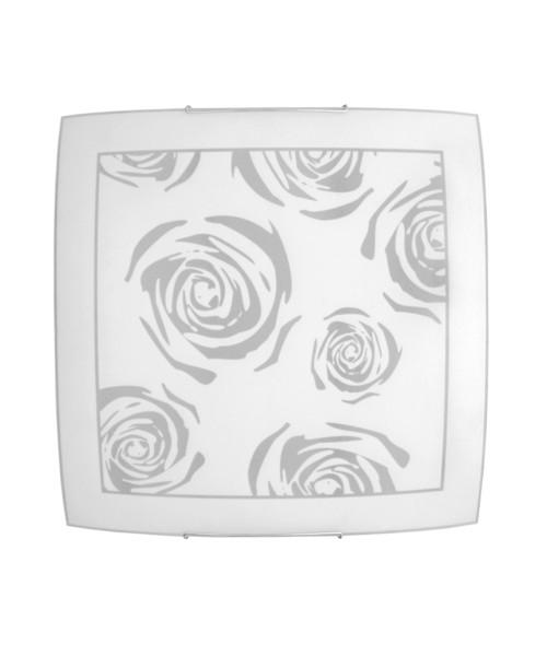 Настенный светильник NOWODVORSKI 1110 Rose