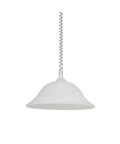 Подвесной светильник Nowodvorski 3635 Rosemary A
