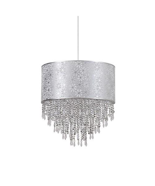 Подвесной светильник NOWODVORSKI 4021 Segretto