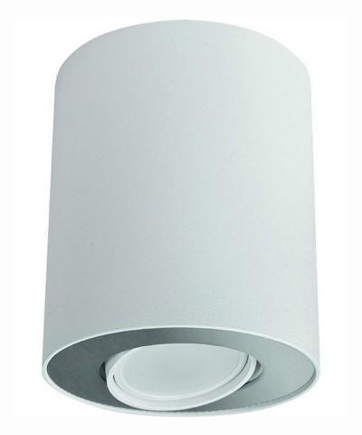 Точечный светильник Nowodvorski 8897 Set