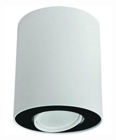 Точечный светильник Nowodvorski 8898 Set