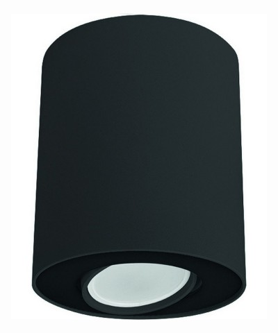 Точечный светильник Nowodvorski 8900 Set