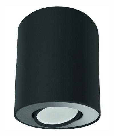 Точечный светильник Nowodvorski 8902 Set