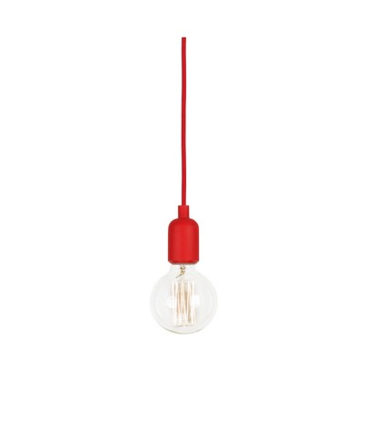 Подвесной светильник NOWODVORSKI 6401 Silicone