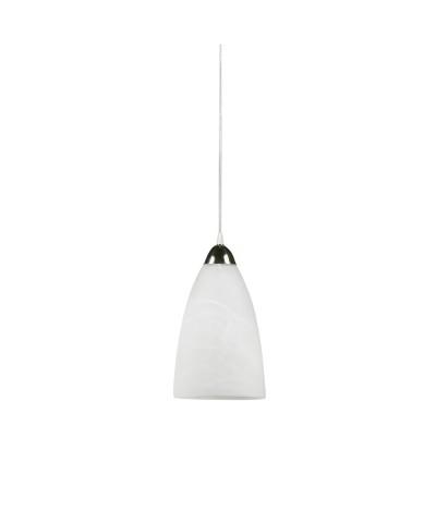 Подвесной светильник NOWODVORSKI 3825 Single E