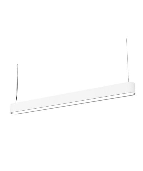 Подвесной светильник NOWODVORSKI 6981 Soft