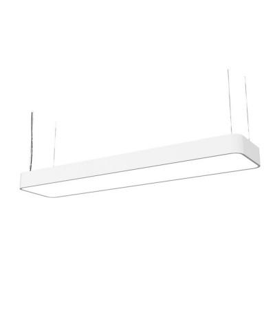 Подвесной светильник NOWODVORSKI 6982 Soft