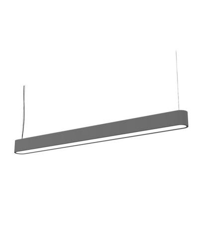 Подвесной светильник NOWODVORSKI 6984 Soft