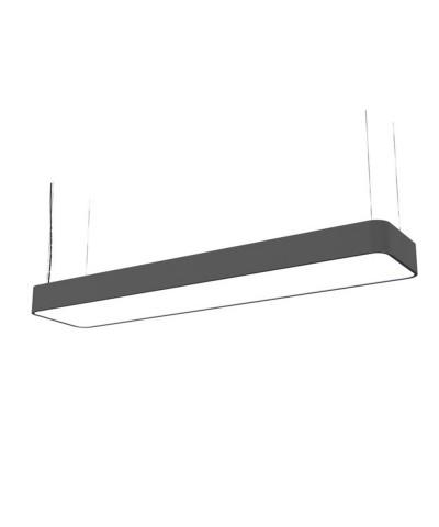 Подвесной светильник NOWODVORSKI 6985 Soft