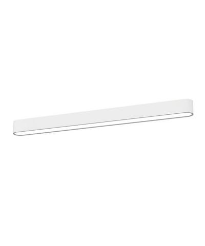 Потолочный светильник NOWODVORSKI 6987 Soft
