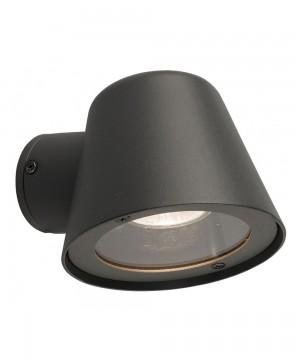 Уличный светильник Nowodvorski 9555 Soul