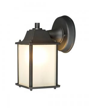 Уличный светильник Nowodvorski 5290 Spey