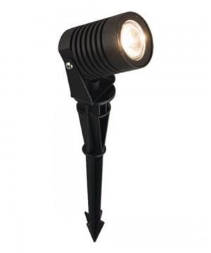 Настенный светильник Nowodvorski 9100 Spike LED