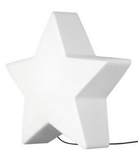 NOWODVORSKI 9426 Star