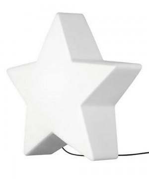Уличный светильник Nowodvorski 9426 Star