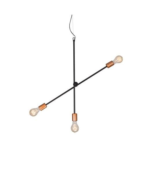 Подвесной светильник NOWODVORSKI 6268 Sticks