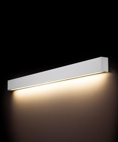 Настенный светильник NOWODVORSKI 6348 Straight L
