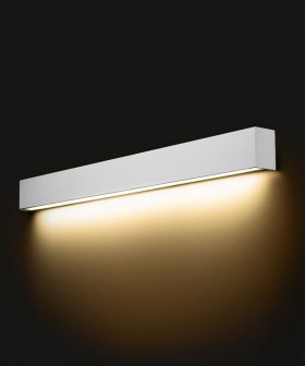 Nowodvorski 9611 Straight Wall LED White M