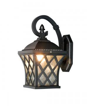 Уличный светильник Nowodvorski 5292 Tay