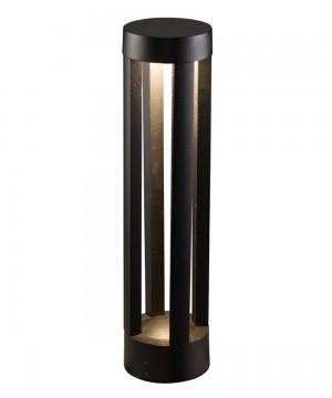 Уличный столб Nowodvorski 9508 Tepic LED