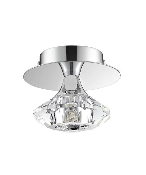 Точечный светильник NOWODVORSKI 4651 Tesalli
