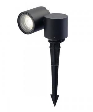 Грунтовый светильник Nowodvorski 8161 Tubings