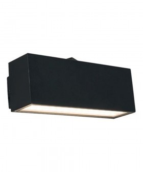 Nowodvorski 9122 Unit LED