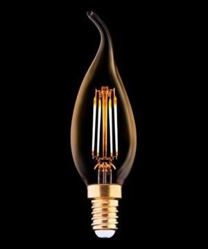 Nowodvorski 9793 Vintage LED Bulb