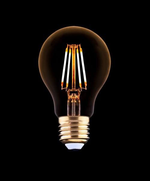 Nowodvorski 9794 Vintage LED Bulb
