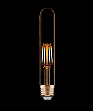 NOWODVORSKI 9795 Vintage LED Bulb