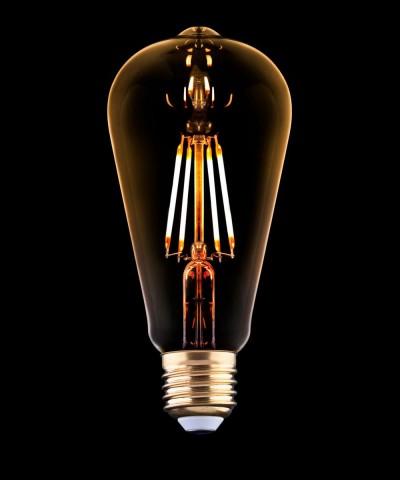 Nowodvorski 9796 Vintage LED Bulb