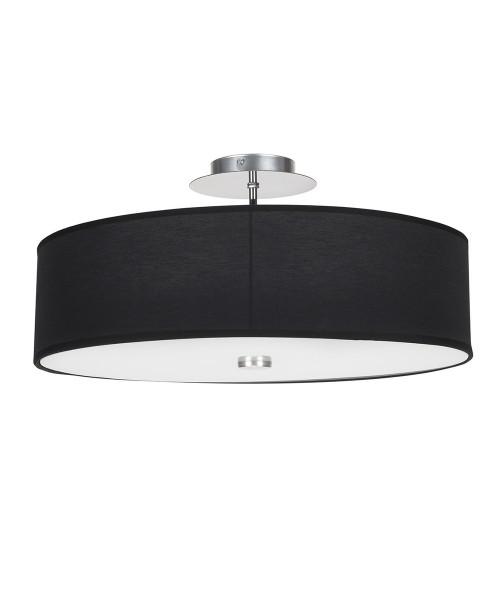 Потолочный светильник NOWODVORSKI 6390 Viviane