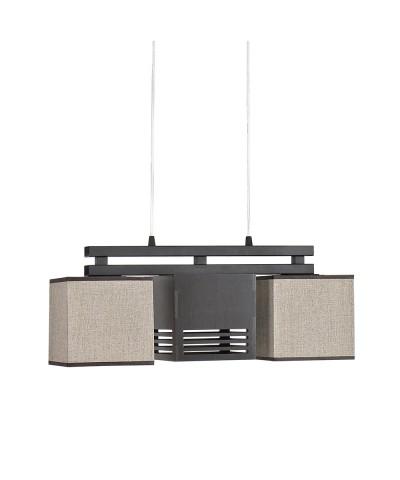 Подвесной светильник Nowodvorski 5173 Vogar