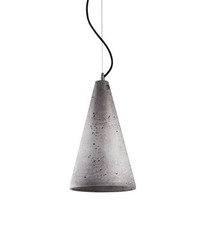 Подвесной светильник Nowodvorski 6852 Volcano L