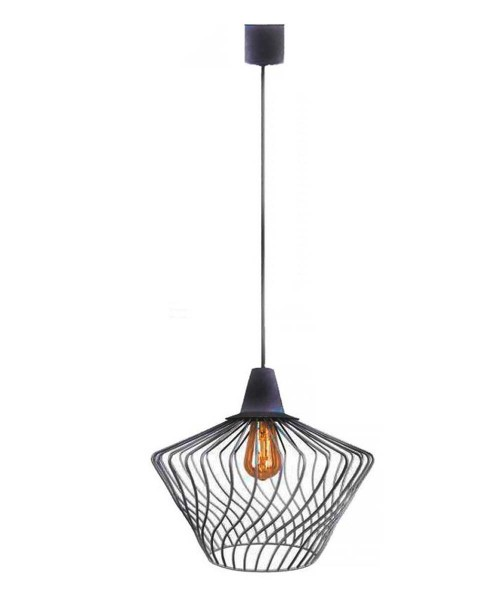 Подвесной светильник Nowodvorski 8858 Wave S