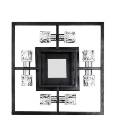 Потолочный светильник NOWODVORSKI 4435 Window