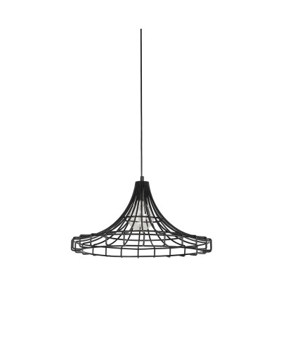Подвесной светильник NOWODVORSKI 6447 Wire