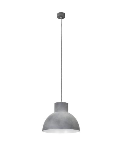 Подвесной светильник Nowodvorski 6510 Works