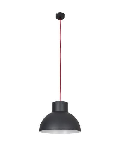 Подвесной светильник Nowodvorski 6511 Works
