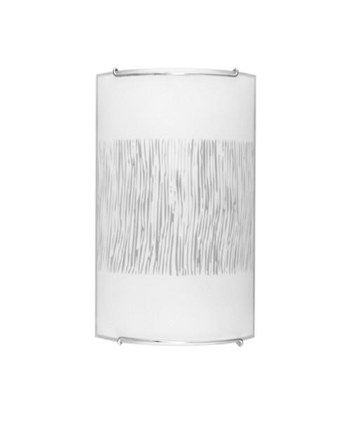 Настенный светильник NOWODVORSKI 1111 Zebra
