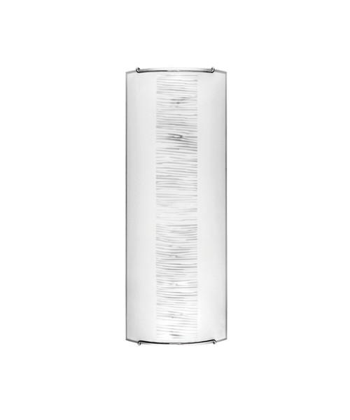 Настенный светильник NOWODVORSKI 1112 Zebra