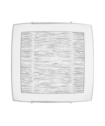 Настенный светильник NOWODVORSKI 1115 Zebra