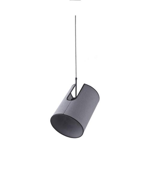 Подвесной светильник NOWODVORSKI 6551 Zelda S