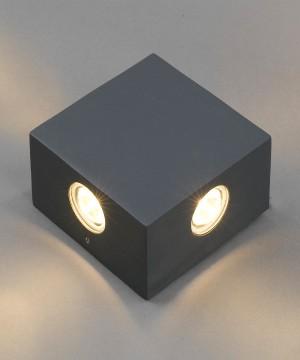 Уличный светильник Nowodvorski 4444 Zem