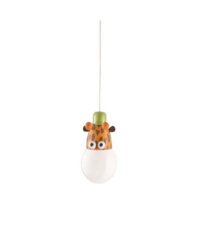 Подвесной светильник PHILIPS 40590/55/16 Giraf