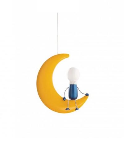 Подвесной светильник PHILIPS 40092/34/16 Lunardo